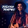 CD-Isadora-Pompeo-Pra-Te-Contar-Os-Meus-Segredos