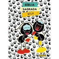 Biblia-Sagrada-NTLH-Flexivel-Carinhas