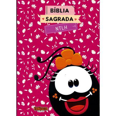 Biblia-Sagrada-NTLH-Flexivel-Faniquita-Pink