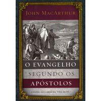 O-Evangelho-Segundo-os-Apostolos