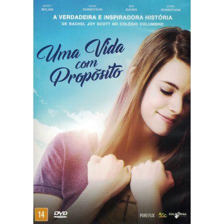 DVD-Uma-Vida-Com-Proposito