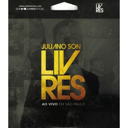 CD-Livres-Para-Adorar-Ao-Vivo-Em-Sao-Paulo
