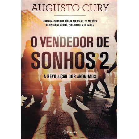 O-Vendedor-de-Sonhos-E-a-Revolucao-dos-Anonimos-Volume-2