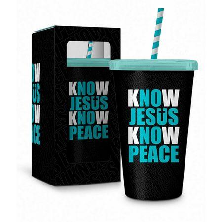 Copo-Acrilico-com-Canudo-Know-Jesus
