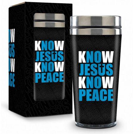 Copo-Termico-Know-Jesus