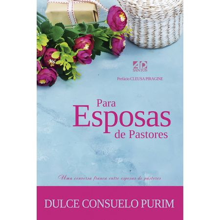 Para-Esposas-de-Pastores