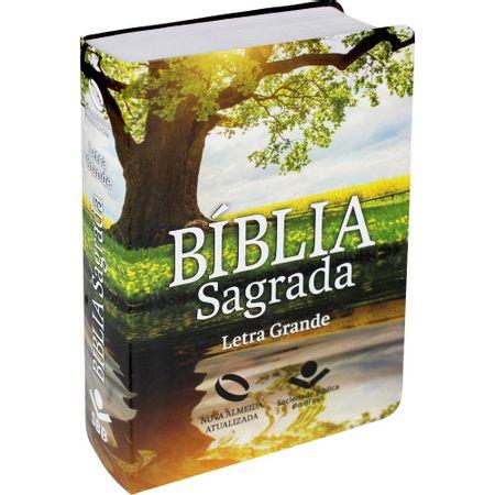 Biblia-Letra-Grande-Nova-Almeida-Atualizada-