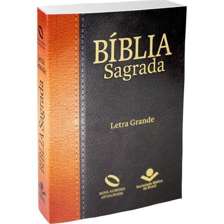Biblia-Letra-Grande-Nova-Almeida-Atualizada-Brochura
