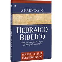 Aprenda-o-Hebraico-Biblico