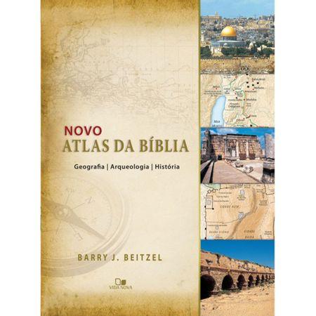 Novo-Atlas-Da-Biblia