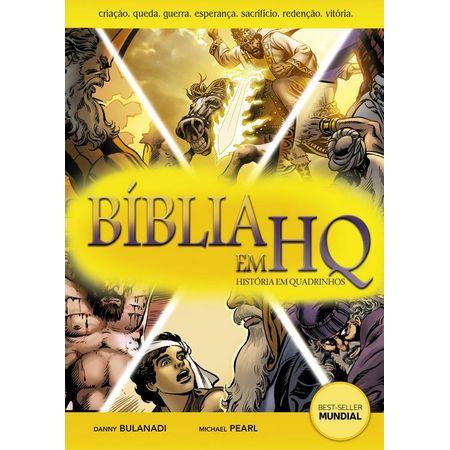 Biblia-em-HQ-Brochura