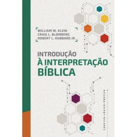 Introducao-a-Interpretacao-Biblica