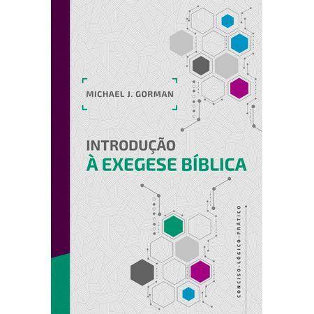 Introducao-a-Exegese-Biblica