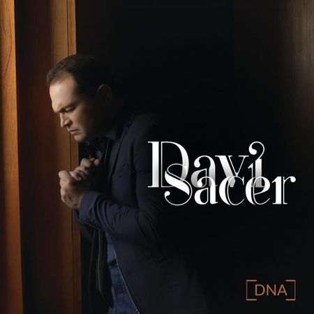 CD-Davi-Sacer-DNA