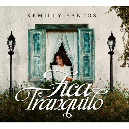 CD-Kemilly-Santos-Fica-Tranquilo