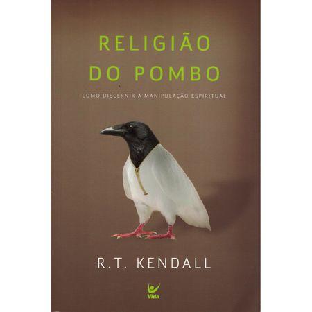 Religiao-do-Pombo