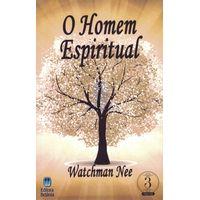 O-Homem-Espiritual-Volume-3