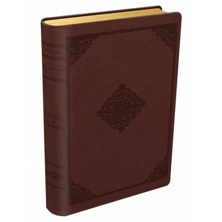 biblia-do-pescador-marrom