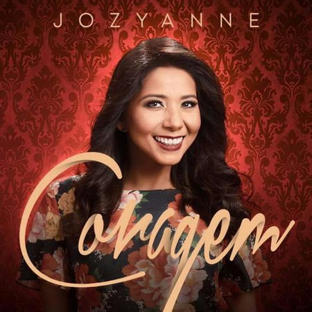 CD-Jozyanne-Coragem