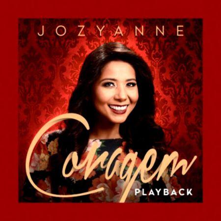 PB-Jozyanne-Coragem