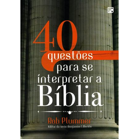 40-Questoes-Para-se-Interpretar-a-Biblia