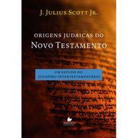 Origens-Judaicas-do-Novo-Testamento
