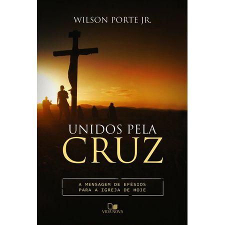 Unidos-Pela-Cruz