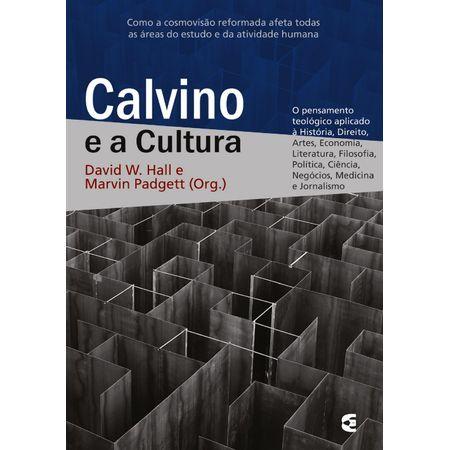 Calvino-e-a-Cultura