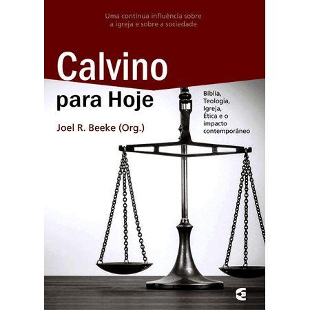 Calvinismo-Para-Hoje