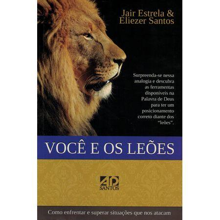 Voce-e-os-Leoes