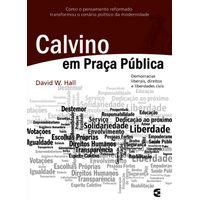 Calvino-em-Praca-Publica