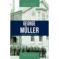 George-Muller-o-guardiao-dos-orfaos-de-Bristol
