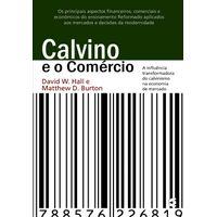Calvino-e-o-Comercio