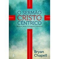 O-Sermao-Cristocentrico