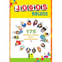 Jogos-Biblicos