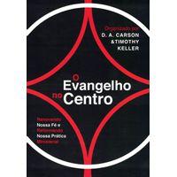 O-Evangelho-no-Centro