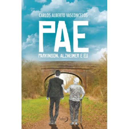 PAE---Parkinson-Alzheimer-e-Eu