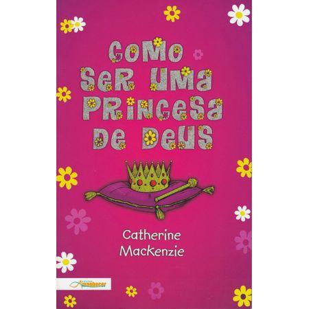 Como-Ser-Uma-Princesa-de-Deus