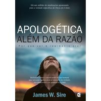 Apologetica-Alem-da-Razao