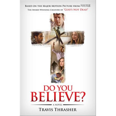 Do-You-Believe-
