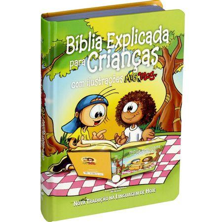 Biblia-Explicada-para-Criancas