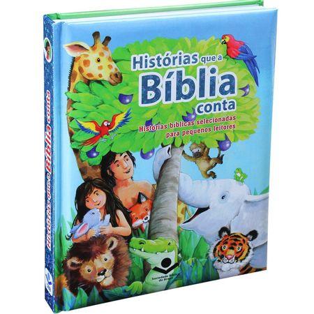 Historias-que-a-biblia-conta