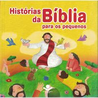 Historias-da-Biblia-para-os-Pequenos