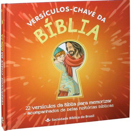 Versiculos-chave-da-Biblia