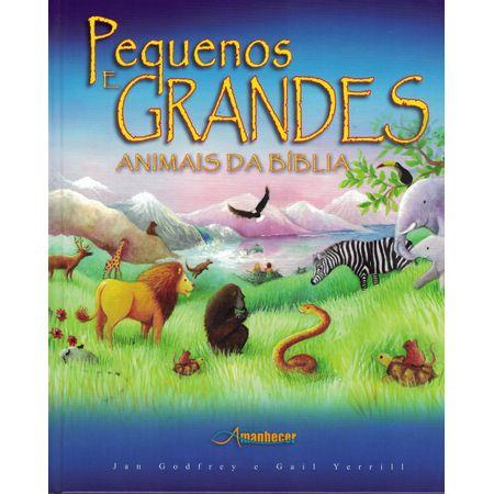 Pequenos-e-Grandes-animais-da-biblia