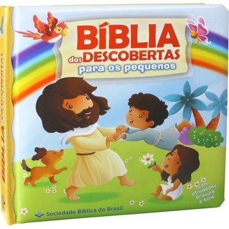 Biblia-das-descobertas-para-os-pequenos