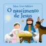 O-Nascimento-de-jesus---livro-de-pano