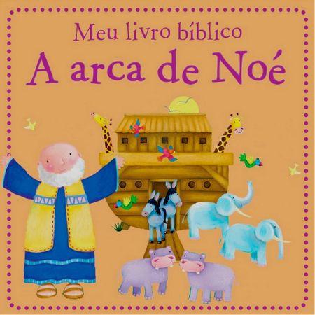 Arca-de-Noe---meu-livro-biblico
