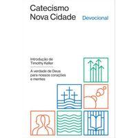 Catecismo-Nova-Cidade