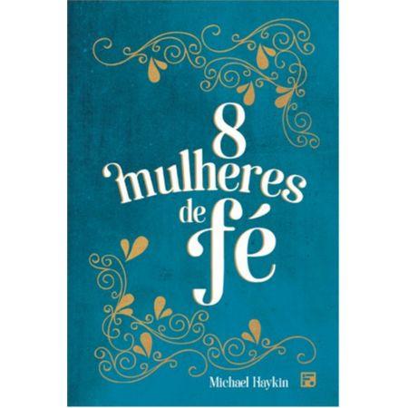 8-Mulheres-de-Fe